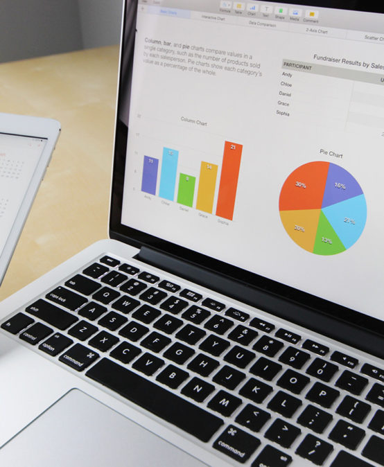 Online Advanced Diploma in Accounting
