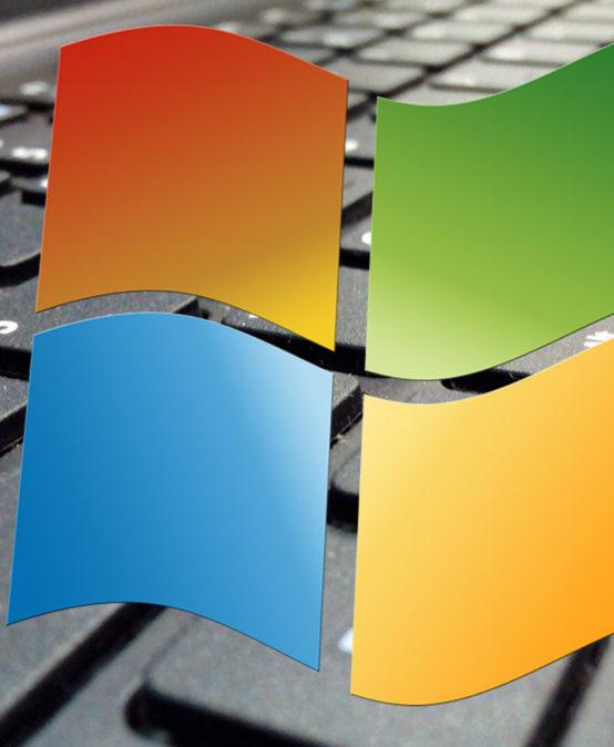 MCSA – Microsoft Certified Solution Associate