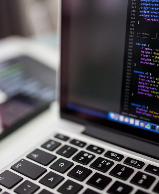 Web Development and Programming in PhP