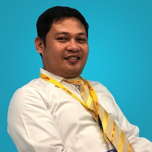 Dr Bienvenido B. Abad Jr_