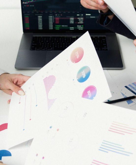 Online Diploma in Economics